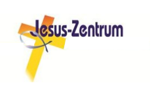 Jesus-Zentrum FCG Bad Nauheim